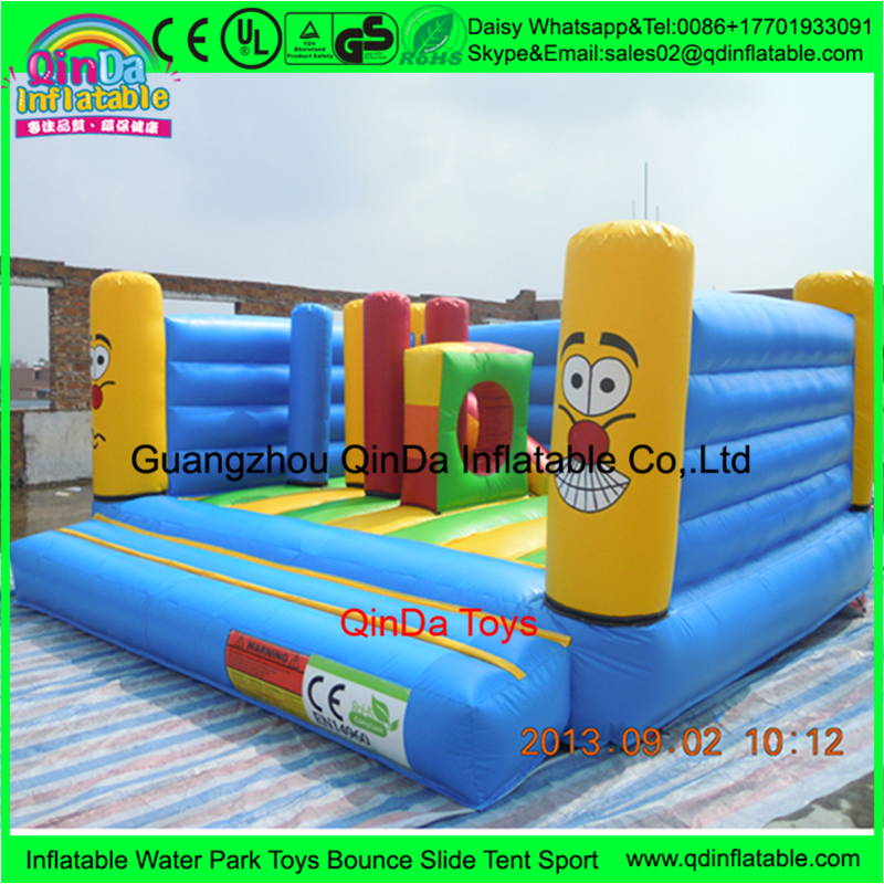Princess castle play tent inflatable tr&olinebounce castlejumping castle for saleinflatable obstacle course  sc 1 st  AliExpress.com & Online Get Cheap Jumping Courses -Aliexpress.com | Alibaba Group