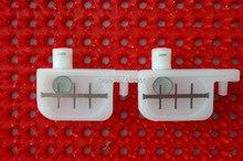 small o-ring damper for Epson Kodak Mutoh Mimaki JV2 DX2