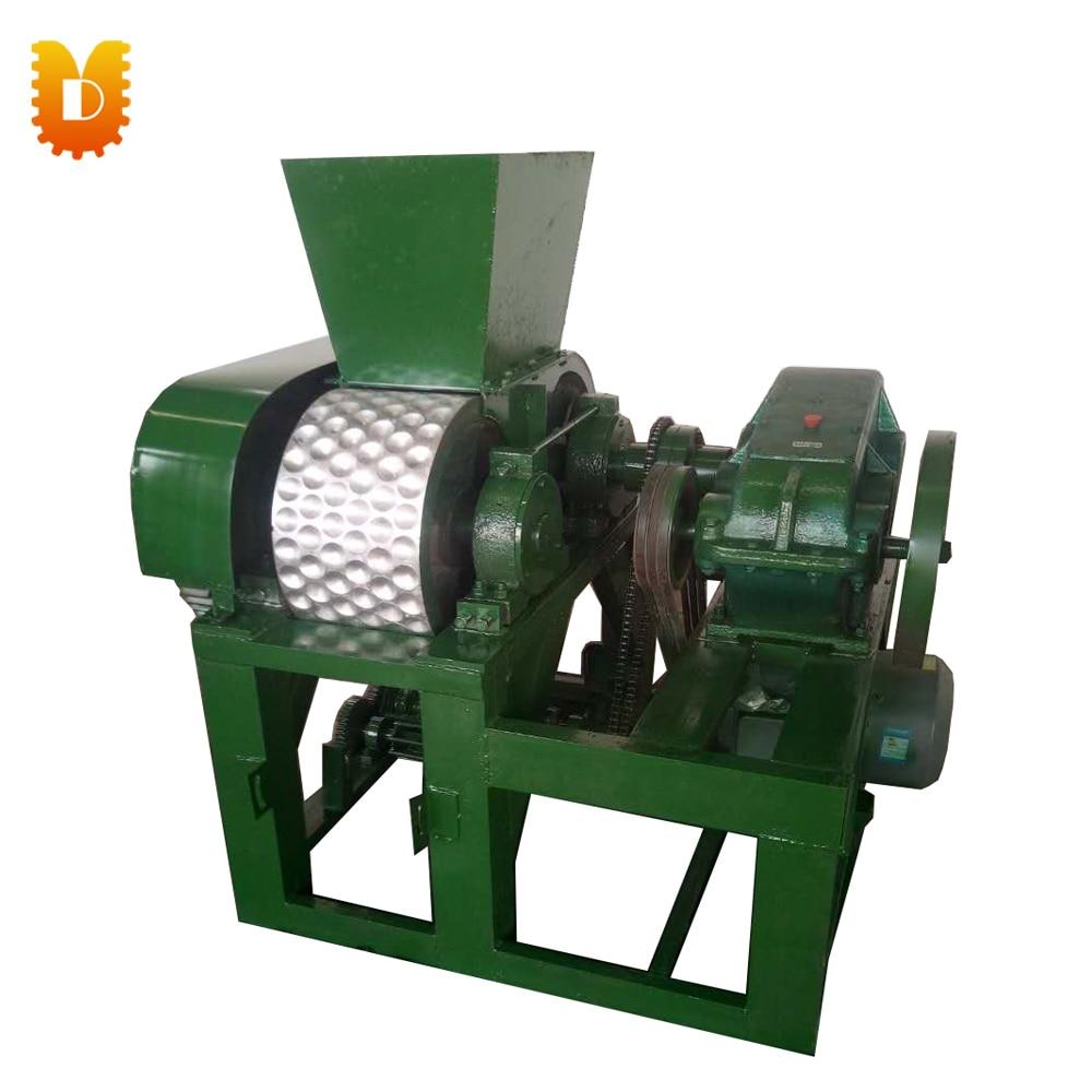 UDHB-300 Coal and charcoal briquette machine/ball press machine футболка toy machine tame charcoal