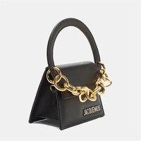 Mini Fashion Bags Ladies Luxury Bags 2018 Designer Bags Famous Designer Handbags PU Leather Polyester