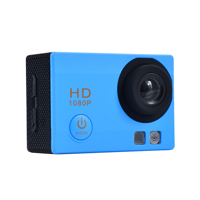 HIPERDEAL Camera HD 1080P Camera DVR Cam  Camcorder 10#