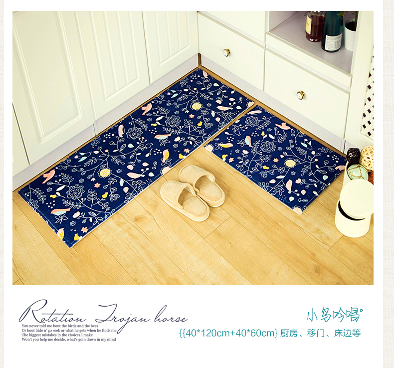 online get cheap kitchen rug sets -aliexpress | alibaba group
