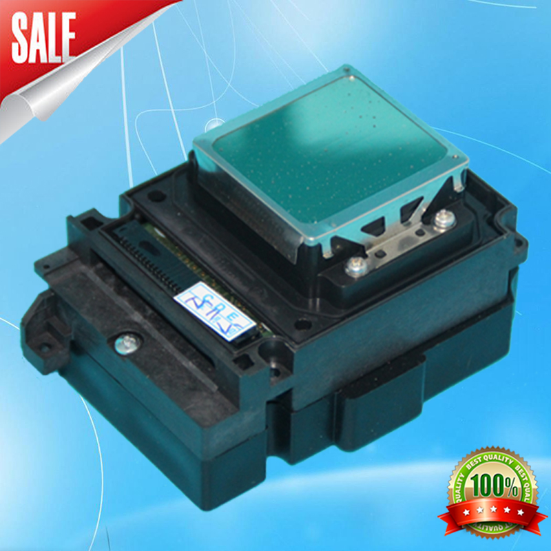 F192040 TX800 Printhead New Original Print Head Printhead Compatible for EP A800 TX800FW TX720 A810 TX700 A710 Printer head new original printer print head for epson tx800 tx820 a800 a710 a700 tx700 tx720 tx720wd printhead on sale