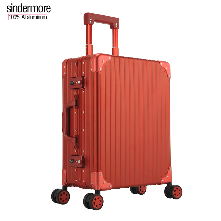 Suitcases for Cheap Promotion-Shop for Promotional Suitcases for ...