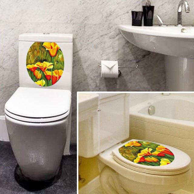 https://ae01.alicdn.com/kf/HTB1pPi2FQSWBuNjSszdq6zeSpXaG/Fundecor-fai-da-te-impermeabile-fiore-pianta-toilette-sticker-per-bagno-decorazione-della-parete-adesivi.jpg_640x640.jpg