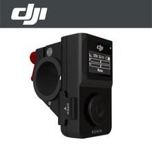 Original DJI Wireless Thumb Controller for Ronin-M & Ronin-MX