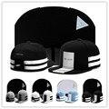 New Fashion Men Baseball Caps for Women Hip Hop Dance Hats High Quality Canvas Punk Cap Man Street Style Trump Hat Gorras Hombre