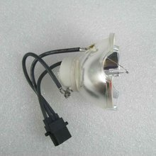 POA-LMP143 Replacement Projector bare Lamp for SANYO PDG-DWL2500 / PDG-DXL2000 / PDG-DXL2000e poa lmp143 610 351 3744 projector lamp for sanyo pdg dxl2000 dxl2000 dwl2500 pdg dwl2500 pdg dwl2500s pdg dxl2000s plc dxl2500