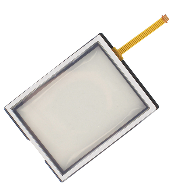 SEEBZ 5pcs/lot New Replacement Digitizer Touch Screen For Motorola Symbol MC9000 MC9060 MC9090 MC9190