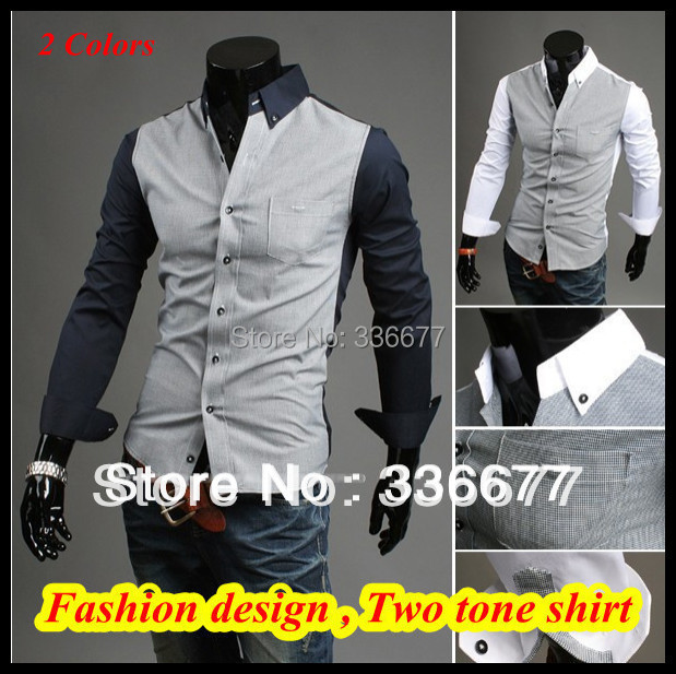 Compare Prices on Designer Shirts for Men Button Down- Online ...