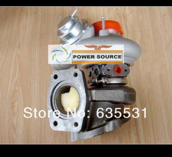 Free Ship TD04HL 49189-01350 49189-01355 8601238 1275663 Turbo For VOLVO 850 R T5 C70 V70 S70 B5234 T3 T5 T6 N2P23HT 2.3L 240HP
