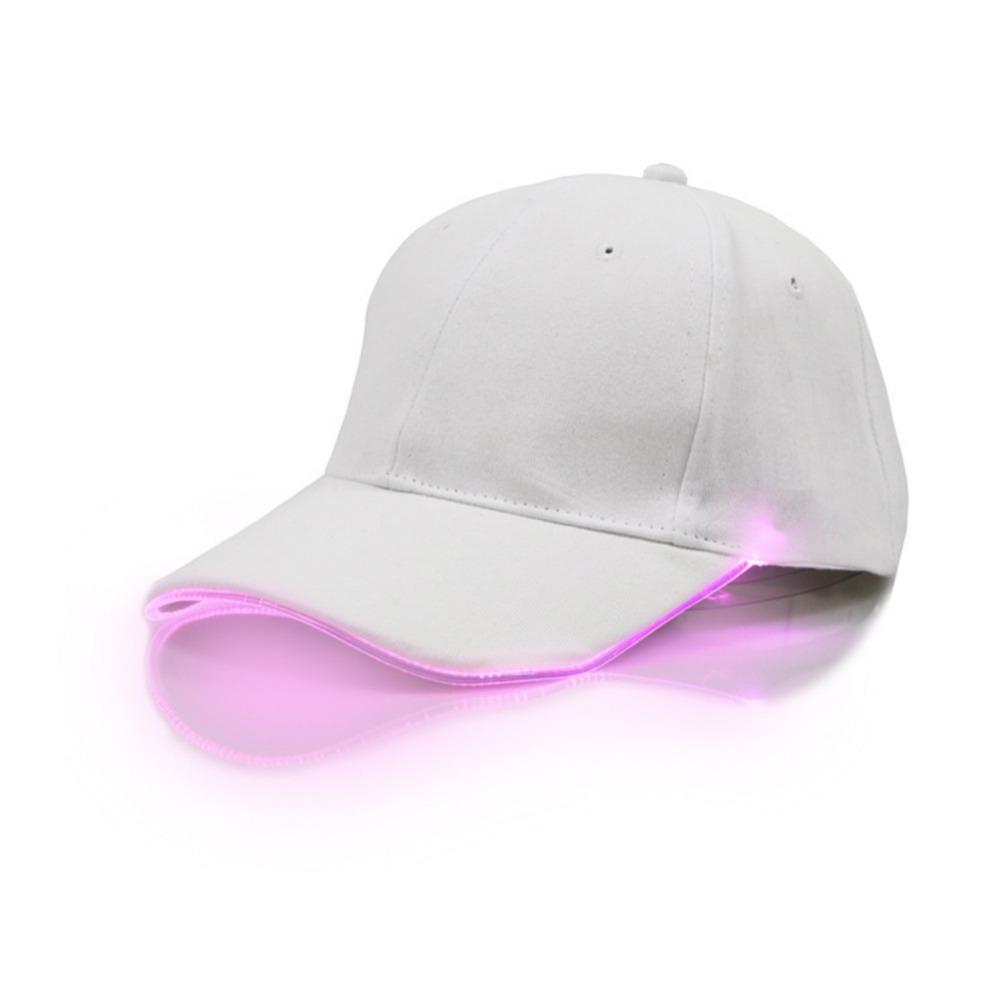 HTB1pPjcetbJ8KJjy1zjq6yqapXag - LED Baseball Cap - MillennialShoppe.com | for Millennials