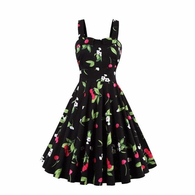 50 jurken