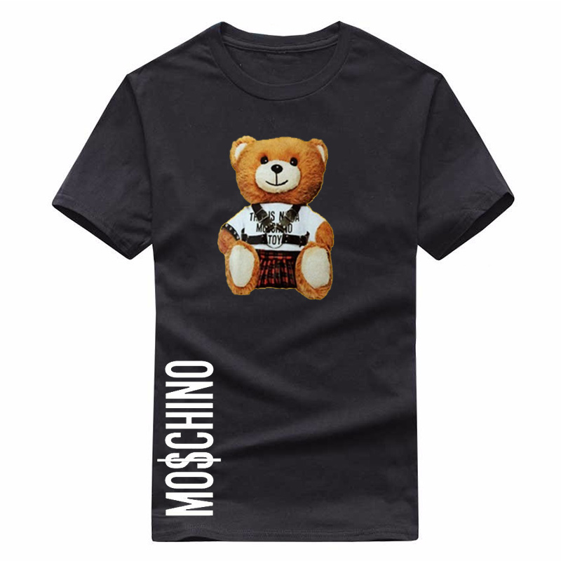 Summer   t     shirt   men 100% cotton cute funny   t     shirts   homme imitate Brand logo tshirt kawaii costume   shirt   camisetas hombre tops