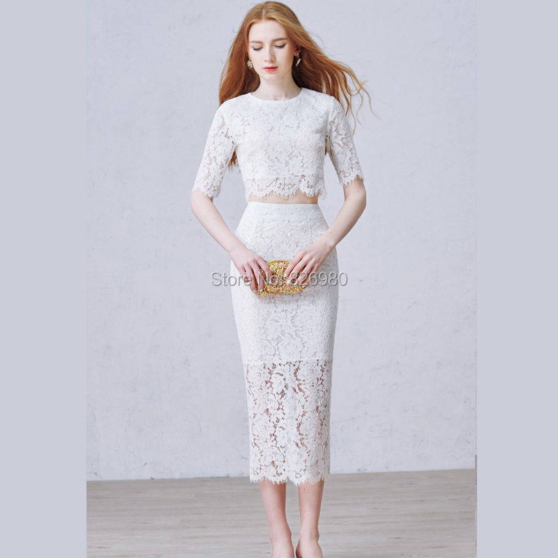 Great Vintage Lace Dress Wedding Guest Ideas With Dresses