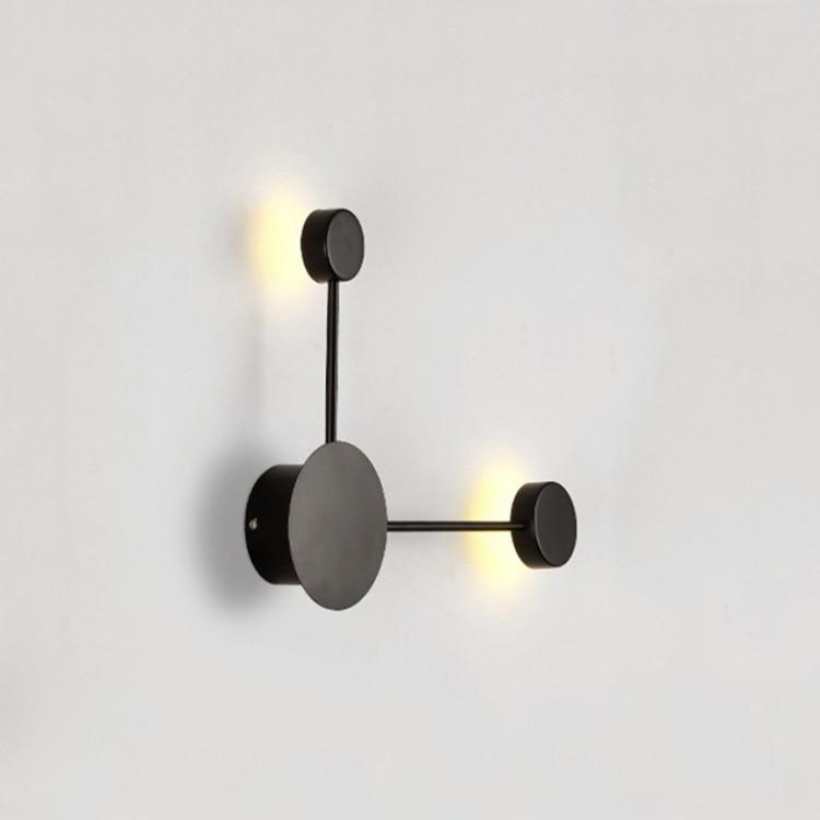 wall light (12)