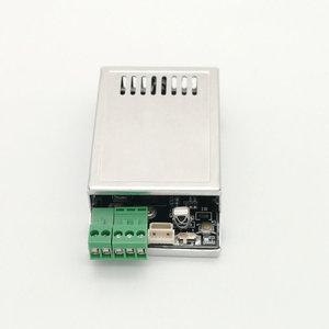 Image 5 - K216 Vingerafdruk Control Board En R501 Vingerafdruk Module