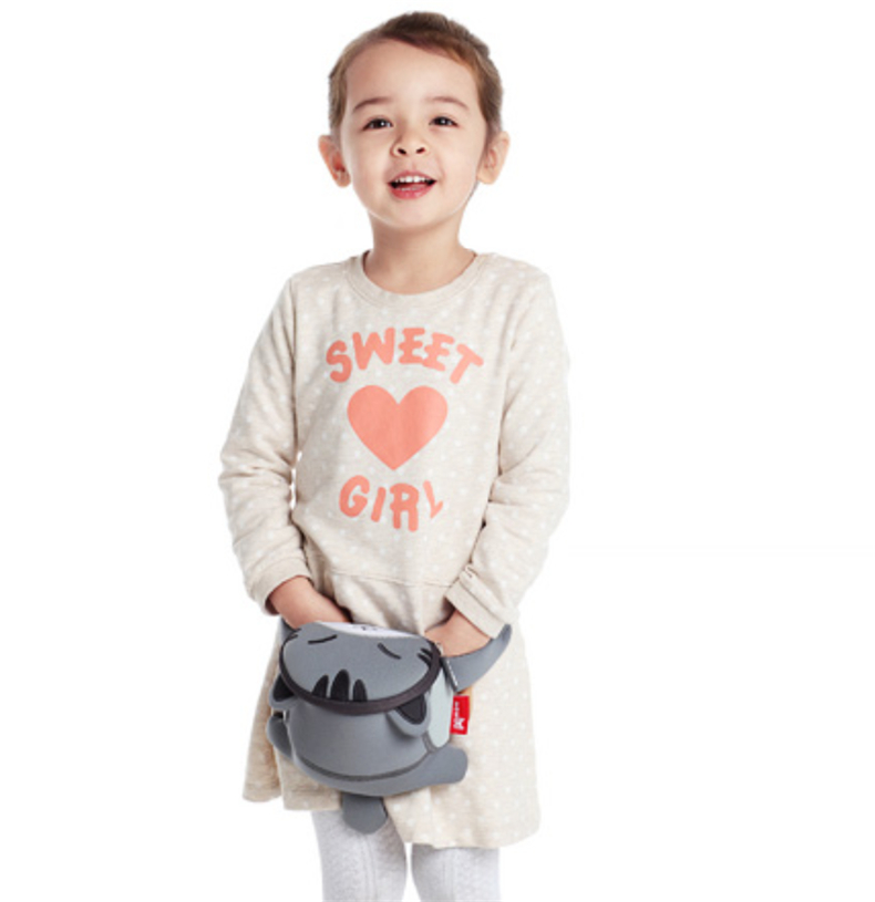 Crossbody-taschen Kinder- & Babytaschen Taille Tasche Wasserdichte Telefon Gürtel Persönliche Geldbörse Taille Pack Kinder Mann/frauen Unisex Hohe Qualityt Mode Casual Bag Fanny Packs Gg