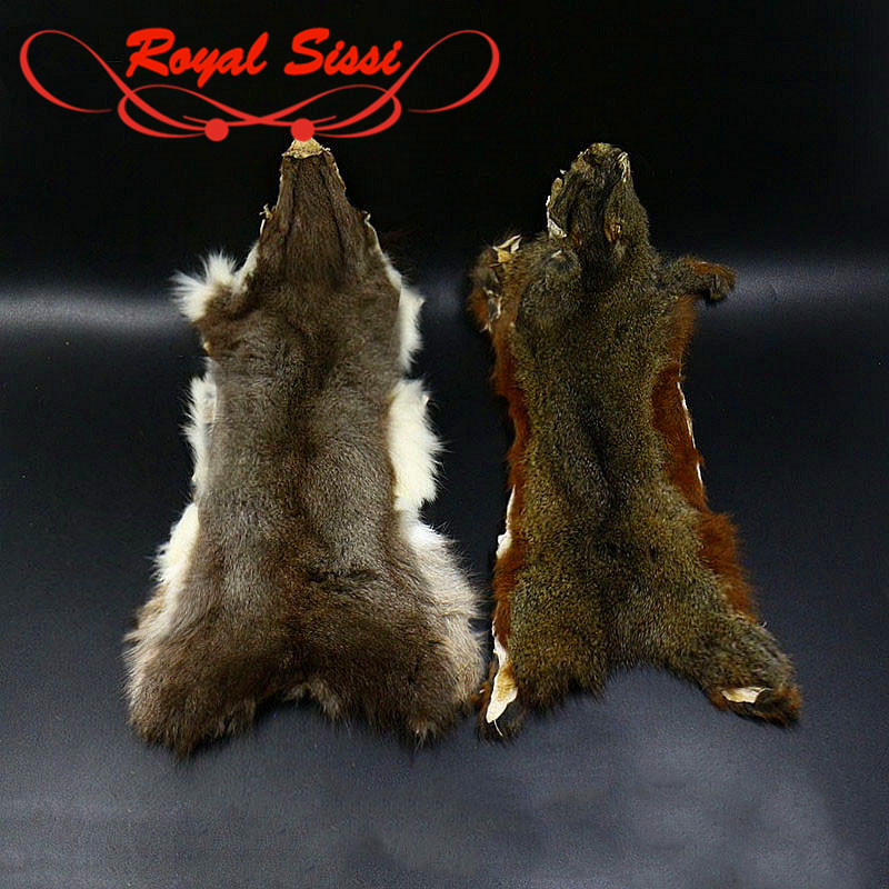 2optional colors Pine Tree squirrel whole skins fly tying hairs& furs tanned or deep grey pine squirrel skin fly tying materials 5sheets pack 10cm x 5cm holographic adhesive film fly tying laser rainbow materials sticker film flash tape for fly lure fishing
