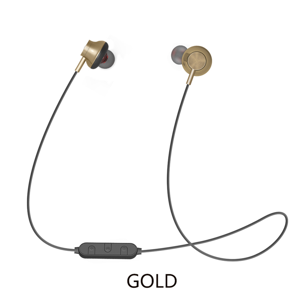 Cheap Price New BT Wireless BT08 Earphone Sport ecouteur sans fil In-Ear Sport Headphones Mini Headset For Apple iPhone Android