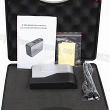 Glossmeter ETB-0686 0-200Gu тестер блеска er для краски гранита изделия из дерева поверхностный тестер блеска