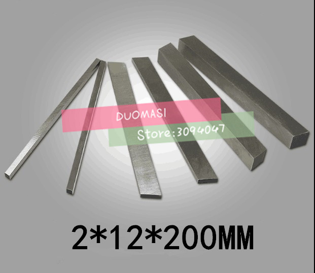 4x100 10mm Ichiba MT-51310 Version I Wheel Spacer