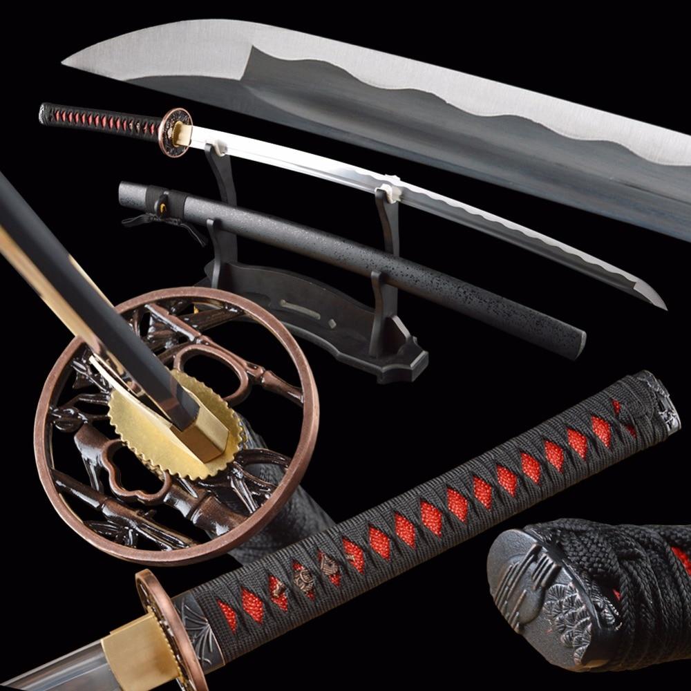 картинки мечей и самурайских катан картинки мать мачехи