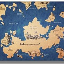 Buy game of thrones map poster and get free shipping on ... Game Of Thrones Full Map Poster on walking dead map poster, hobbit unexpected journey map poster, gravity falls map poster, game.of thrones s3 poster, supernatural map poster, life map poster, united states map poster, red dead redemption map poster, world of warcraft map poster, community map poster, silicon valley map poster, fallout new vegas map poster, skyrim map poster, dark souls map poster, grand theft auto v map poster,