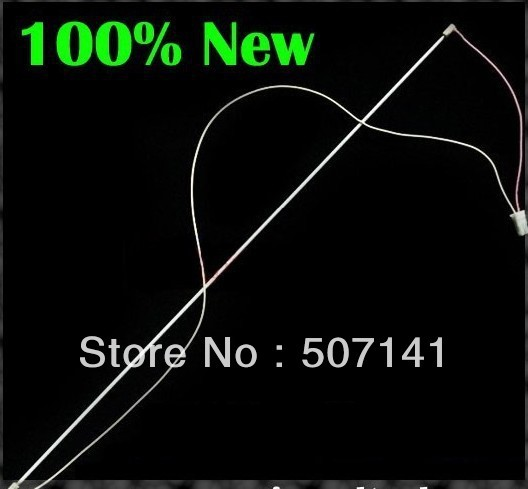 "FREE SHIPPING 100%NEW 5pcs LCD WXGA CCFL Backlight With Wire for Sony Compaq Apple 12.1"" WXGA Laptop Screen,Sentia M3200"