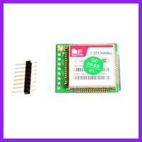 Modulo SIM900A Chiamate Sms GSM/GPRS di Trasmissione Dati Senza Fili