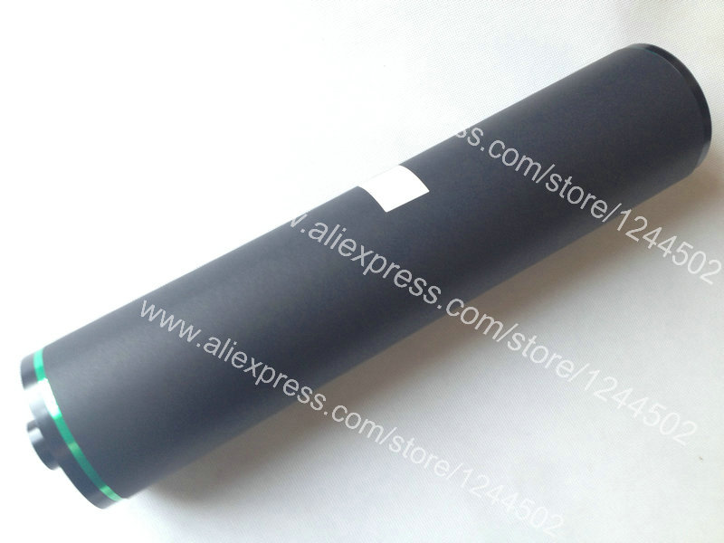 Compatible new OPC drum for Xerox DC4110 new compatible high quailty dc4590 dc4595 dc6000 dc7000 opc drum for xerox 4590 4595 6000 7000 opc drum