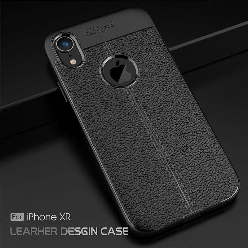 auto focus iphone xs max case