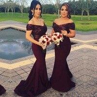 Длинное платье русалка выпускного платья вечернее платье русалка атлас сексуальное платье для выпускного вечера официальная вечеринка