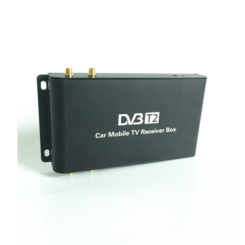 автомобиль dvb t2 доставка из Китая