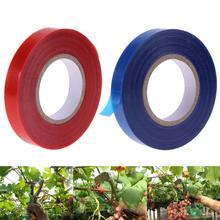 20Pcs/Set Garden Plant Branch Tape Tapener Flower Vegetable Garden Tapetool Gardening Tapes for Hand Tying Machine все цены