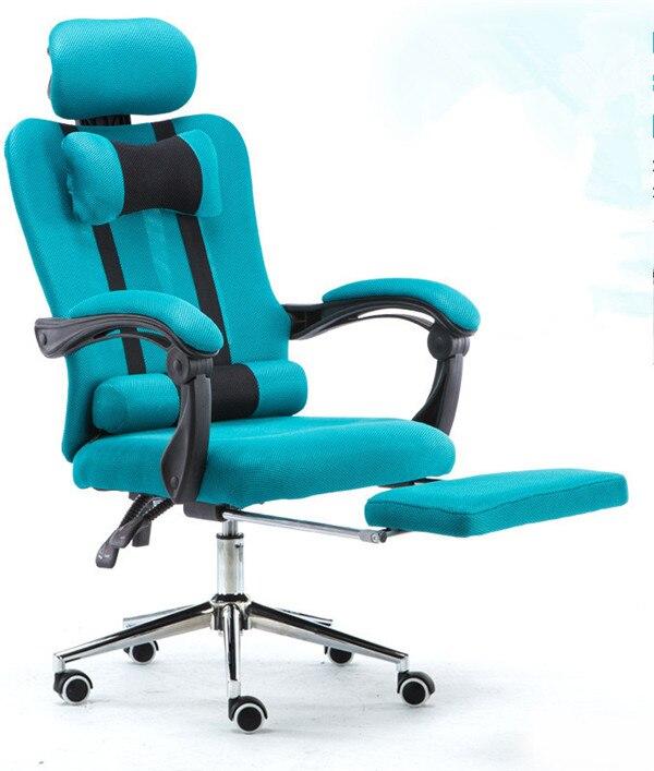 OFC06-Blue Color (1)