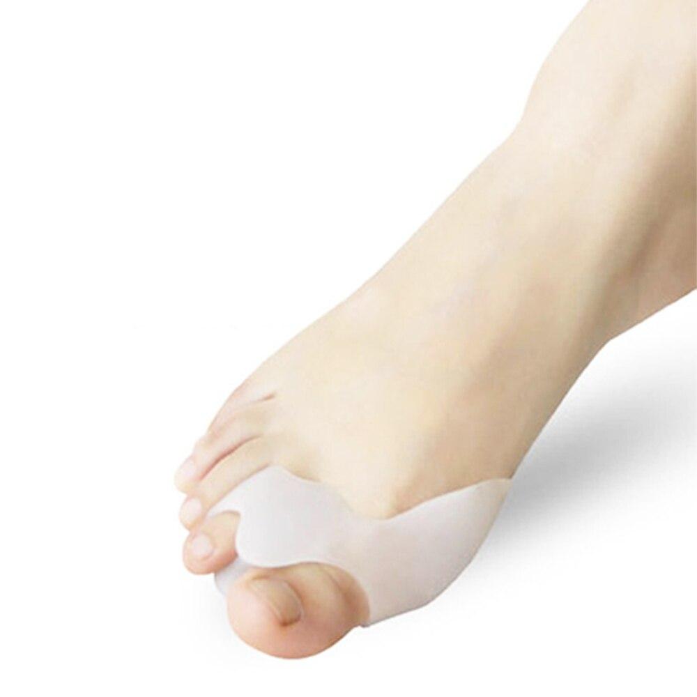 gota lesiones en piel con que sube el acido urico tanto cae la gota en la piedra
