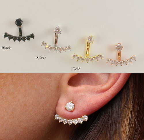 557cf6712544c Detail Feedback Questions about Free shipping 100% 925 sterling ...