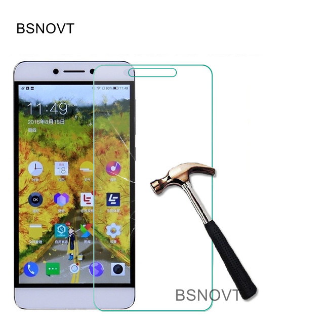 2PCS <font><b>Glass</b></font> For <font><b>Leeco</b></font> <font><b>Cool</b></font> <font><b>1</b></font> Phone Screen Protector Tempered <font><b>Glass</b></font> For <font><b>Leeco</b></font> <font><b>Cool</b></font> <font><b>1</b></font> <font><b>Glass</b></font> For Letv <font><b>Leeco</b></font> <font><b>Cool</b></font> <font><b>1</b></font> Phone Film BSNOVT image