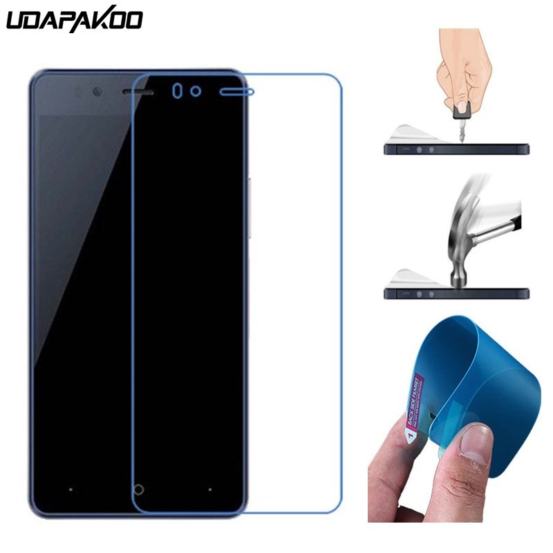 f05b5c81 top 10 most popular zera s screen protector ideas and get free ...