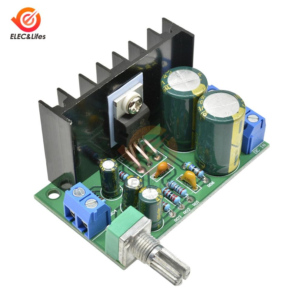 D DOLITY Car Heater Blower Motor Module Resistor Regulator for Nissan X-Trail T30 2001-2007