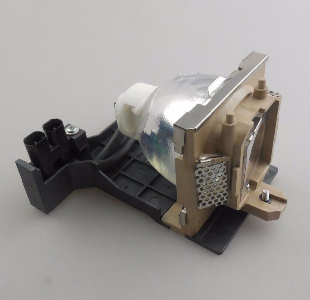 59.J9901.CG1  Replacement Projector Lamp with Housing  for  BENQ PB6110 / PB6115 / PB6120 / PB6210 / PB6215 / PE5120 купить