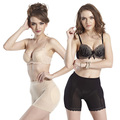 8086  Hot Body Shapers Butt LifterWith Tummy Control Women Panties Body Shaper Slimming