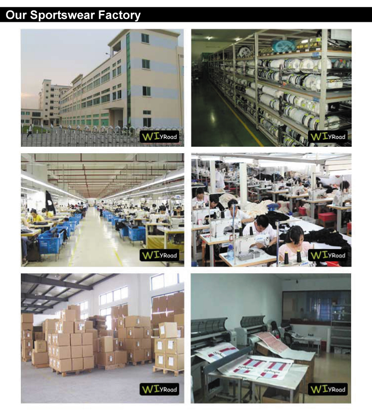 factory picture.jpg