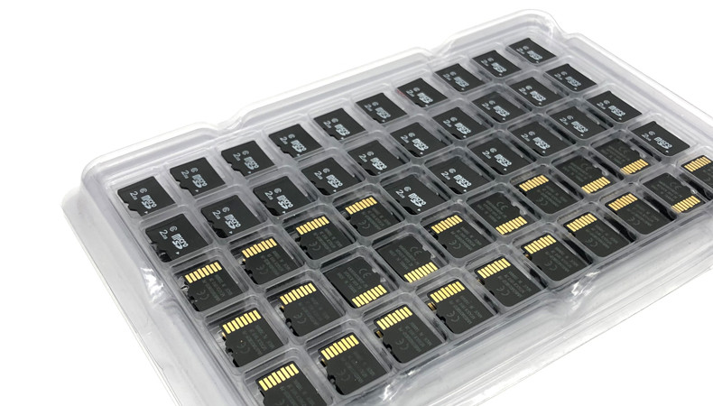 Promotion!!! 100pcs/lot 1gb 2gb Micro Sd Card, High Quality 1GB 2GB TF Card Microsd Card For Cellphone