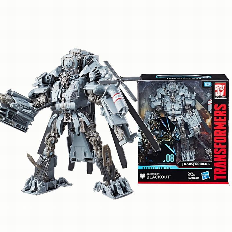 Transformers Genuine Classic movie leader ss series Transformers hasbro transformers genuine movie series mb 13 broken bone boy toy