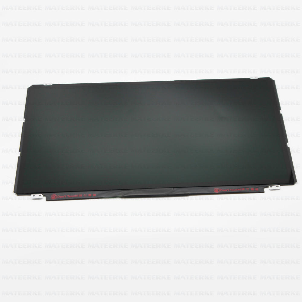 15.6 For Acer Aspire E5-511P E5-571P Laptop LCD B156XTT01.1 Touch Screen Panel with Digitizer 1366 x 768 new 15 6 laptop lcd screen digitizer panel touch display matrix replacement for acer aspire f5 571t series b156xtk01 0 1366 768