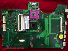 MBAP50B001 FOR Acer Aspire 8920 8920G Motherboard 6050A2184601-MB-A02 100% TESED OK