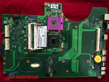 MBAP50B001-placa base para Acer Aspire 8920 8920G, 6050A2184601-MB-A02, 100%, bien probado