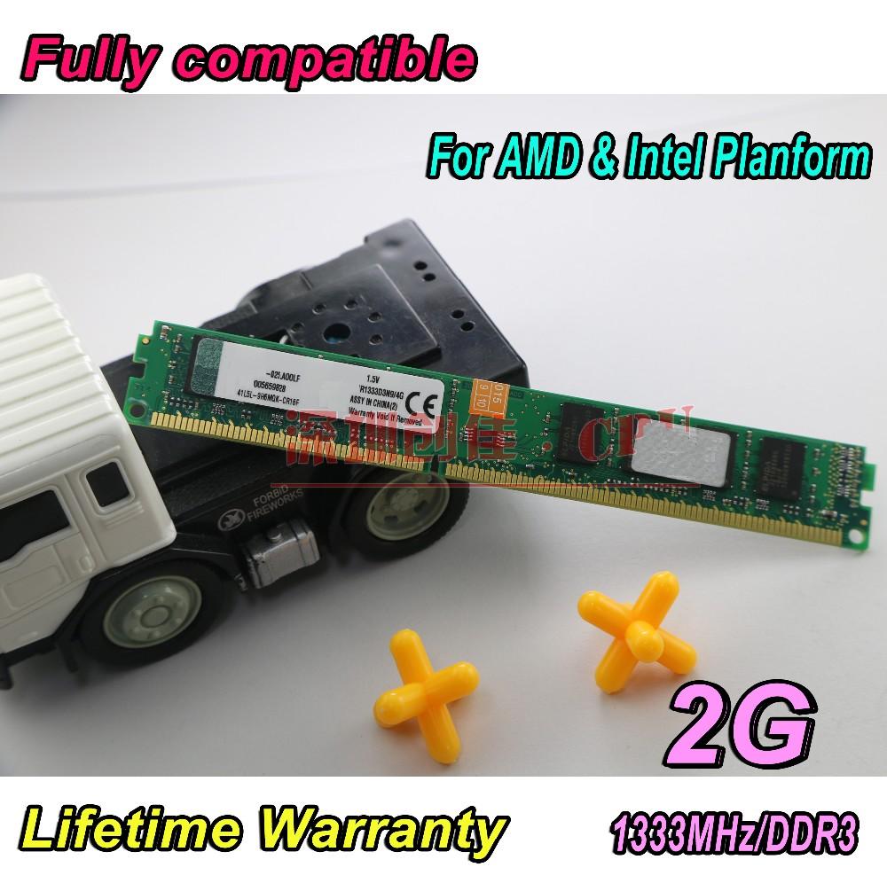 бесплатная доставка в исходном ПД 945 настольных процессора для Процессор Intel Пентиум д 945 4 м кэш 3.40 ггц 800 мгц LGA 775 на П Д 950 процессора pd945